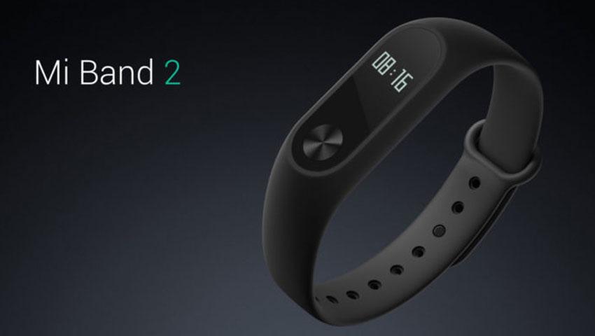 Xiaomi-Mi-Band-2-fitness-tracker