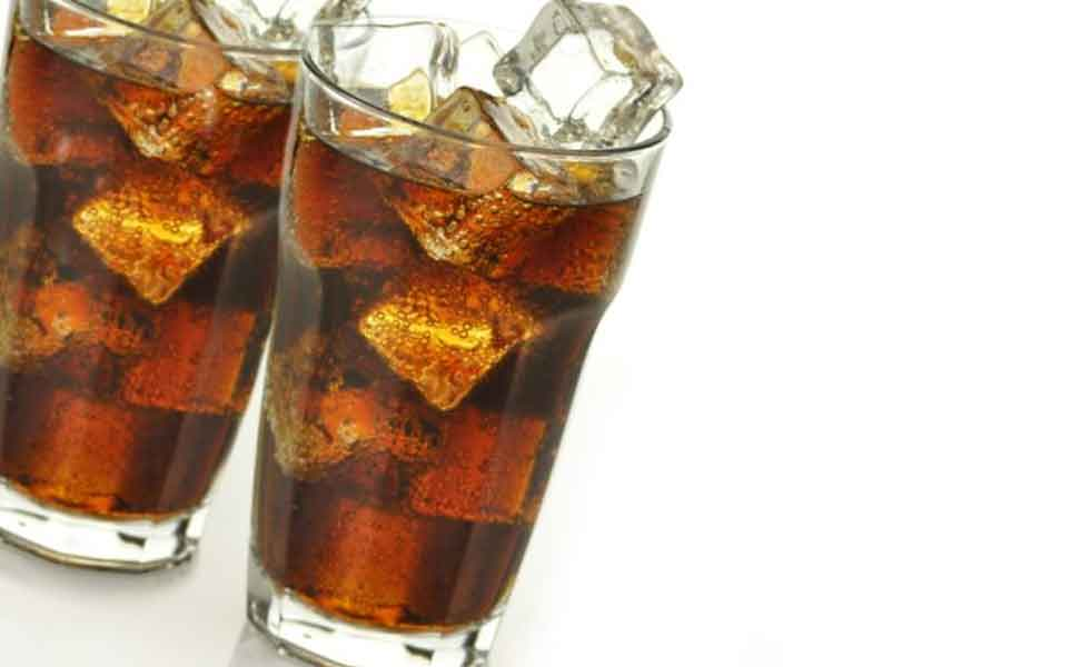 ice-cola-coke