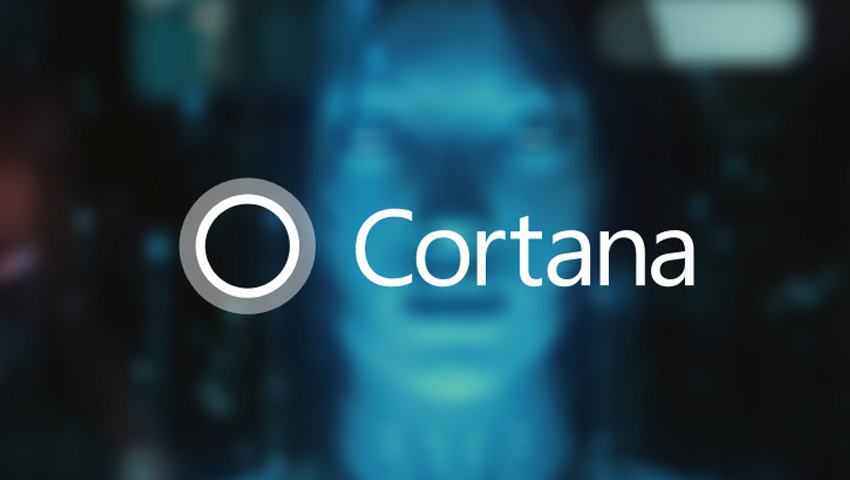 microsoft-cortana-new-AI
