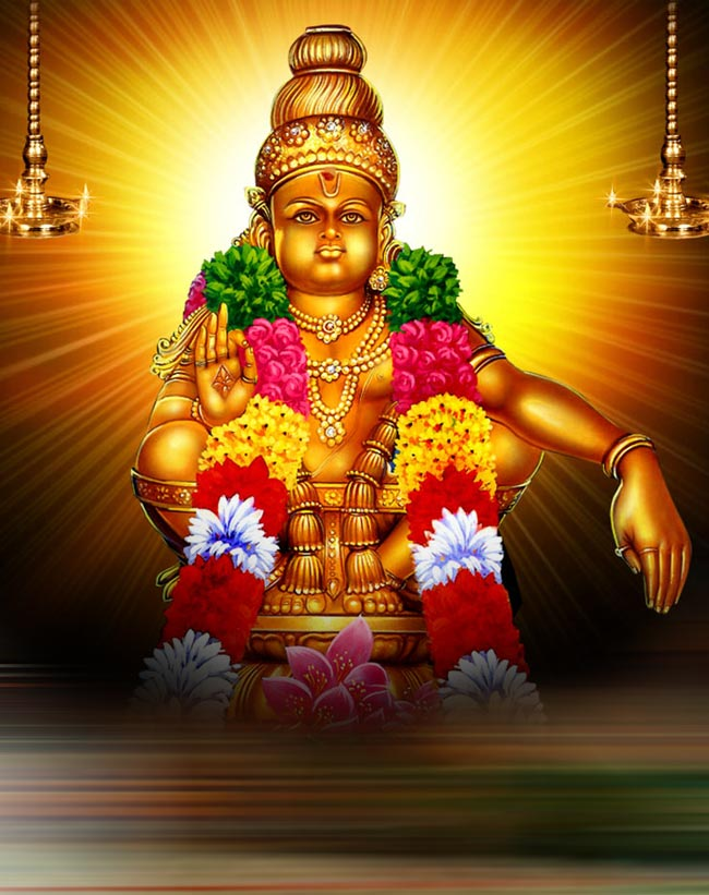 Hindu Devotional Songs Lyrics Tamil | tamilgod org