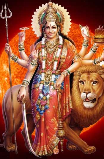 Hindu Devotional Songs Lyrics Tamil | tamilgod org