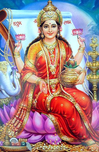 Hindu Devotional Songs Lyrics Tamil | tamilgod.org