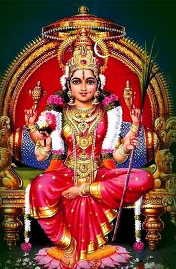 Hindu Devotional Songs Lyrics Tamil   tamilgod org