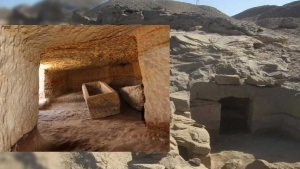 3600-year-old-egyptian-tomb