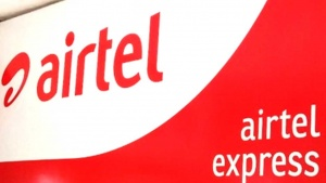Airtel re-launches Rs 100 and Rs 500 prepaid plans