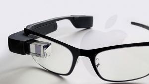 Imagine Apple-AR-Glasses