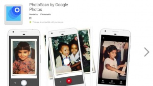 Google-Photoscan-App