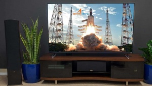 ISRO-TV-Channel