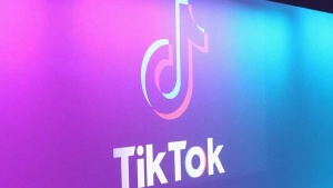 Madras High Court Request to Ban Tiktok Video App