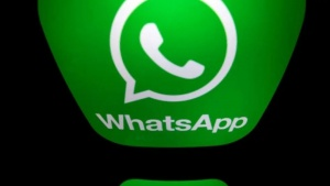 WhatsApp Payments To Arrive In India Later This Year