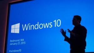 Microsoft Ends the Sale of Windows 7 And Windows 8.