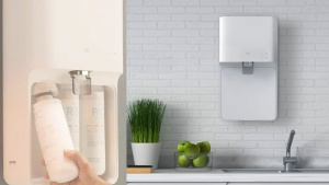 Xiaomi Mi Smart Water Purifier