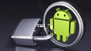 Android Privacy Policy