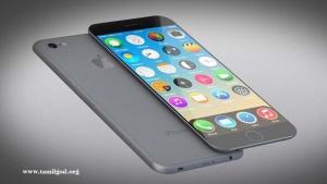 apple-iphone-7_zoom-close