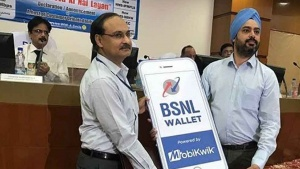 bsnl-mobile-wallet-for-subscribers-with-mobikwik