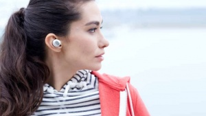 EGGO minimalist wireless earbuds