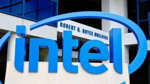Intel launching its 9th generation processors - new Core i9, i7 and i5 processor