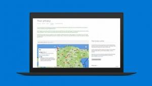 Microsoft windows 10 security lock