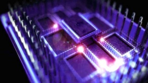 photonic circuits