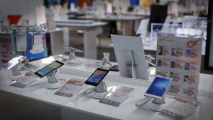 Smartphones for sale