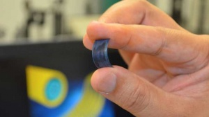 The Future batteries : supercapacitor battery