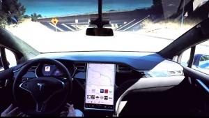 tesla-model-s-car-autopilot