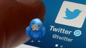 Twitter Updates Mute feature