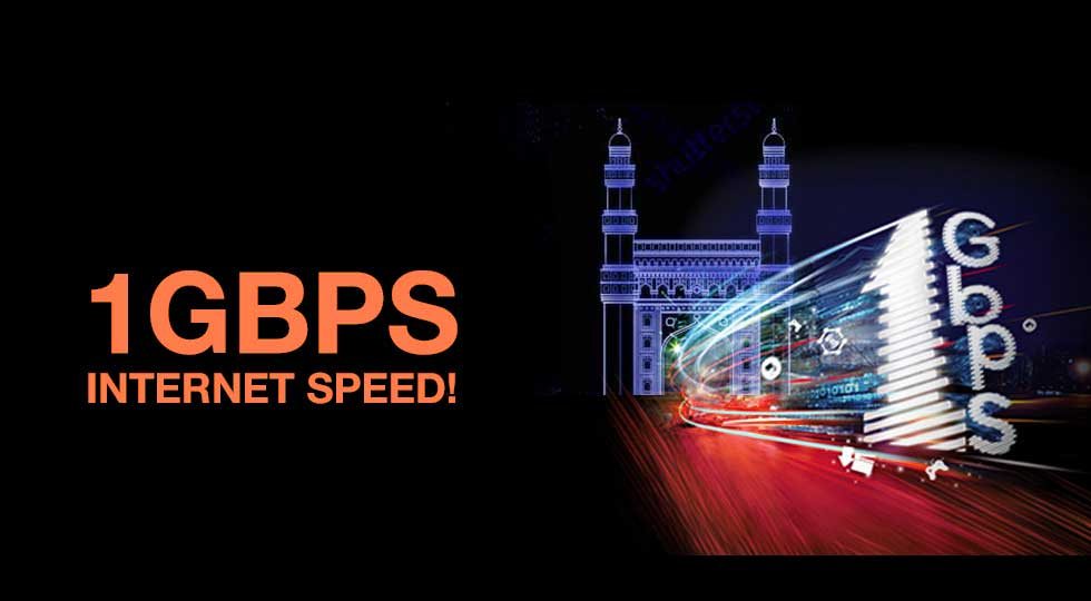 act-1gbps-internet-service-india