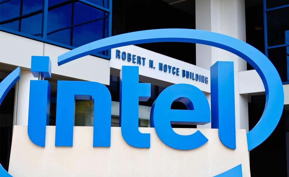 Intel launching its 9th generation processors - new Core i9, i7 and i5 processor