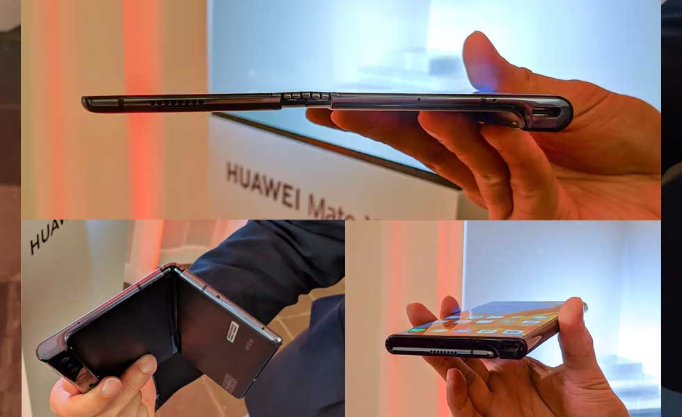 Huawei-Mate-X-foldable-phone-4-dimension