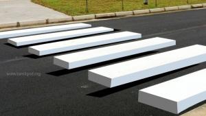 3d-painted-pedestrial-crossing-tamilgod-org
