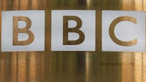 BBC to extend its service with 4 more Indian languages