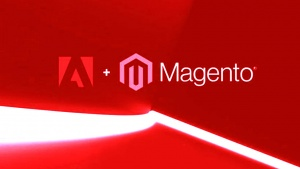 Adobe to acquire ecommerce CMS Magento in the third quarter of 2018