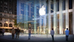 Apple Plans for India, Business