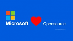 microsoft-goes-for-opensource