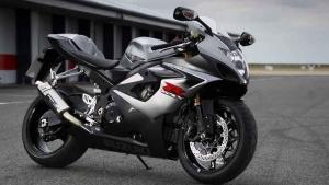 suzuku-1000cc-superbike-india